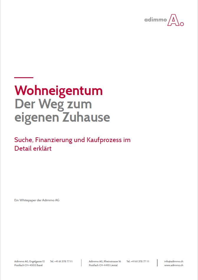 Deckblatt_Whitepaper_Wohneigentum_Der_Weg