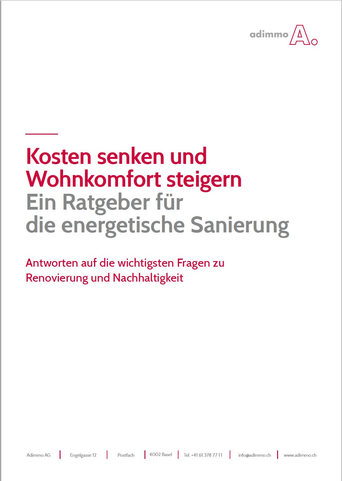 Deckblatt_Ratgeber_energetische_Sanierung