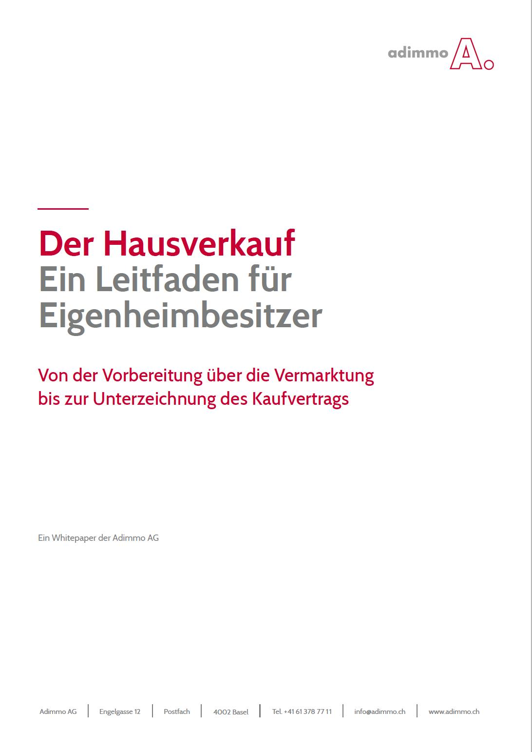 Vorschau_Whitepaper_Hausverkauf